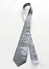 Duct Tape Neck Tie