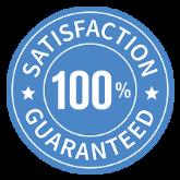 service guarantee abt plumbing
